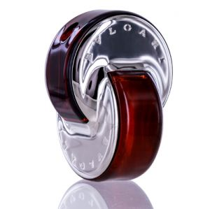 Bulgari Omnia For Women Eau De Parfum 1.35 OZ