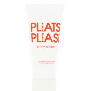 Pleats Please For Women Body Lotion 5.2 OZ