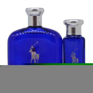 Polo Blue For Men 2 Piece Gift Set