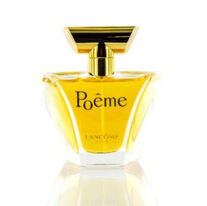 Poeme For Women Eau De Parfum 1.7 OZ
