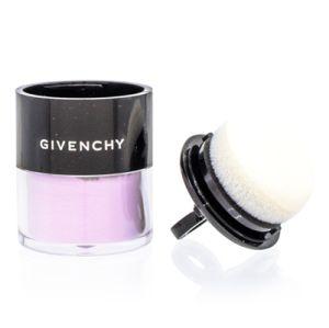 Givenchy Prisme Libre Travel Face Powder (1) Mousseline Pastel 0.3 Oz