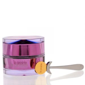 Platinum Rare Haute-Rejuvenation Eye Cream 0.67 Oz (20 Ml)