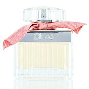 Roses De Chloe For Women Eau De Toilette 1.7 OZ
