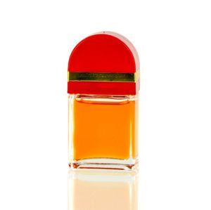 Red Door For Women Parfum 0.16 OZ