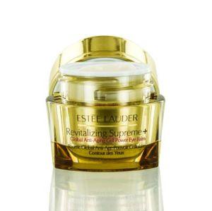 Estee Lauder Revitalizing Supreme+Global Anti-Aging Cell Power Cream 1.0 Oz
