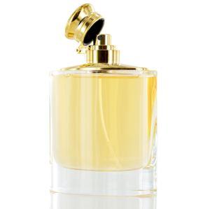 Woman By Ralph Lauren For Women Eau De Parfum 3.4 OZ