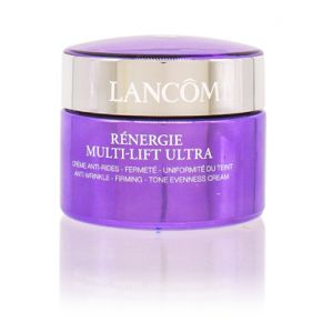Renergie Multi-Lift Ultra Cream 1.7 Oz (50 Ml)