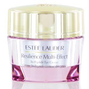 Resilence Multi Effect Tri Peptide Eye Creme .5 Oz (15 Ml)