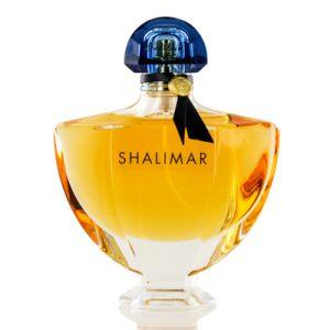 Shalimar For Women By Guerlain Eau De Parfum