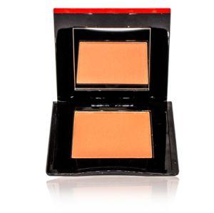 Shiseido InnerGlow CheekPowder 06 Alpen Glow 0.14 oz