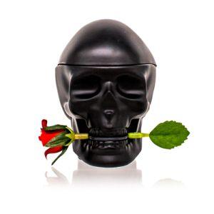 Skulls & Roses Men For Men By Christian Audigier Eau De Toilette
