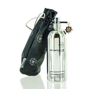 Sweet Oriental Dream For Women & Men Eau De Parfum 3.3 OZ