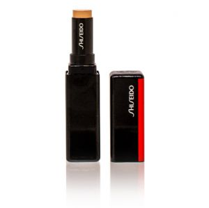 Shiseido Synchro Skin Correcting GelStick Concealer - 202 Light 0.08 oz