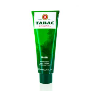 Tabac Original For Men Hair Cream 3.4 OZ