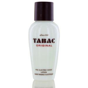 Tabac Original For Men After Shave 3.4 OZ