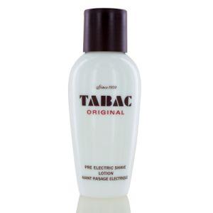 Tabac Original For Men After Shave 5.1 OZ