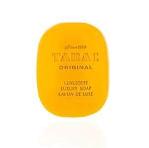 Tabac Original For Men Soap & Wash 5.3 OZ
