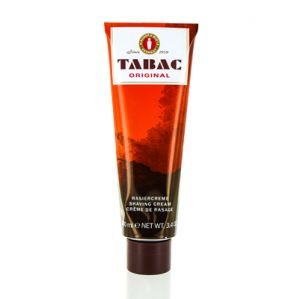 Tabac Original For Men After Shave 3.4 OZ