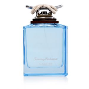 Tommy Bahama Maritime Journey For Men By Tommy Bahama Cologne