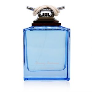 Tommy Bahama Maritime Men For Men By Tommy Bahama Cologne