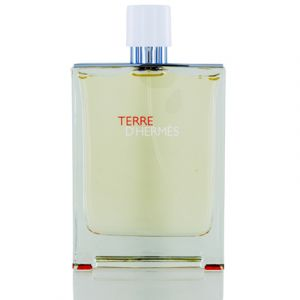 Terre D'Hermes For Men Eau Fraiche 4.2 OZ