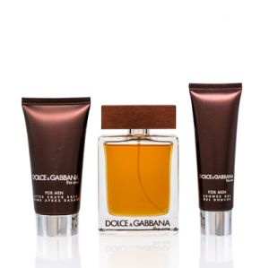 The One Men 3 Piece Gift Set