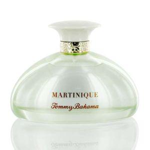 Tommy Bahama Set Sail Martinique For Women Eau De Parfum 3.4 OZ