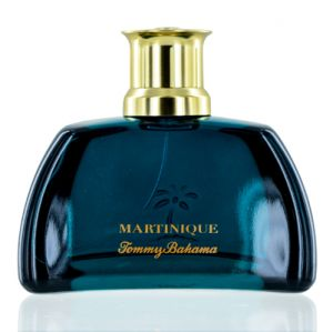 Tom.Bahama Set Sail Martinique For Men Cologne 3.4 OZ