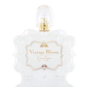 Vintage Bloom For Women Eau De Parfum 3.4 OZ