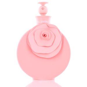 Valentina Blush For Women Eau De Parfum 2.7 OZ