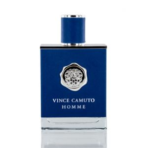 Vince Camuto Homme For Men Eau De Toilette 3.4 OZ