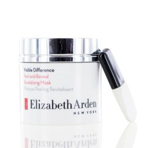 Elizabeth Arden Visible Difference Peel and Reveal Revitalizing Mask 1.7 Oz