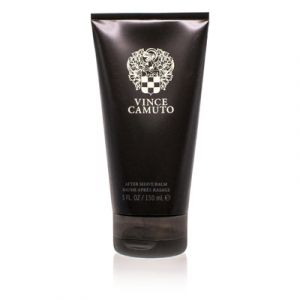 Vince Camuto Man For Men After Shave 5.0 OZ