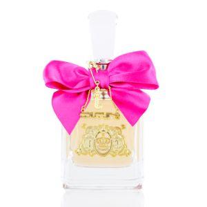 Viva La Juicy For Women Eau De Parfum 3.4 OZ