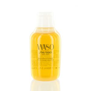 Shiseido Waso Gentle Cleanser 5.0 Oz
