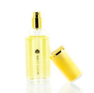 White Linen For Women By Estee Lauder Eau De Parfum