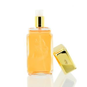 White Shoulders by Evyan For Women Cologne 2.75 OZ