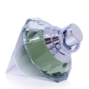 Chopard Wish For Women Eau De Parfum 2.5 OZ