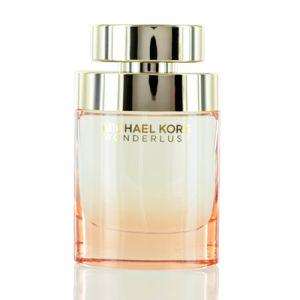 Michael Kors Wonderlust For Women Eau De Parfum 3.4 OZ