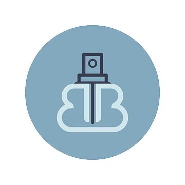 Emblem Intense For Men Eau De Toilette 3.3 OZ